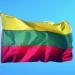 Литовские имена