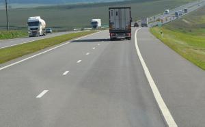 Маршрут поездки в Латвию