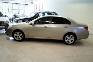 Покупка автомобиля в Эстонии
