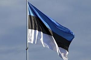 Особенности эстонских имен