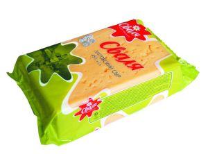 Литовский сыр Сваля