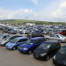 Автомобильные рынки Литвы
