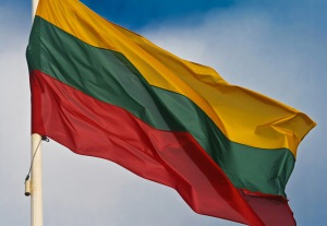 Значение литовский фамилий