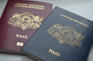 Возможности вида на жительство в Латвии