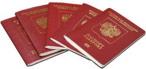 Документы, необходимые для поездки в Латвию на автомобиле