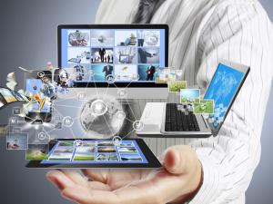 Тарифы на мобильный интернет в Латвии