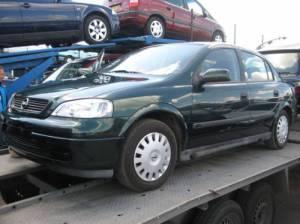 Покупка-продажа автомобилей в Литве