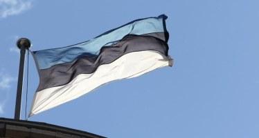 Виза в Эстонию
