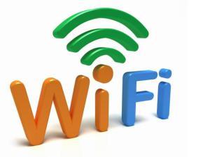 Платный и бесплатный Wi-Fi в Латвии