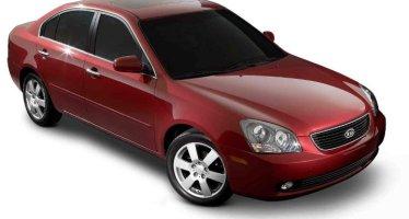 Автомобильные сайты Литвы