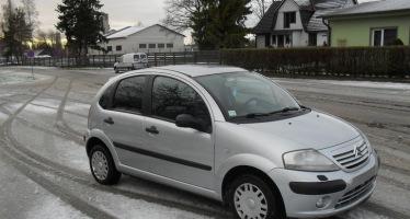 Как приобрести автомобиль в Эстонии