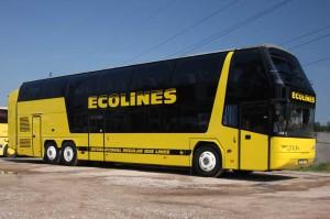 Автобус из Москвы в Ригу