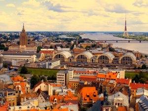 Способы получения вида на жительство в Латвии